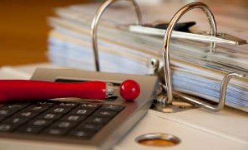 Procédure de recouvrement des créances clients