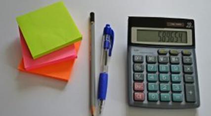 Comment faire un rapprochement bancaire