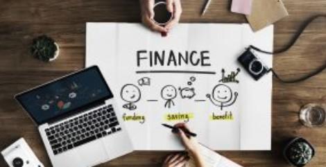 Financement participatif : quand les particuliers financent vos projets