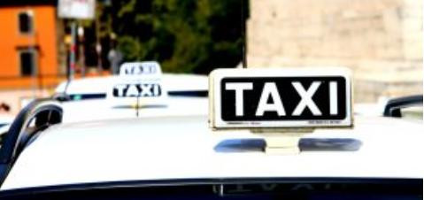 Facturation taxi conventionné : ne perdez plus vos remboursements !