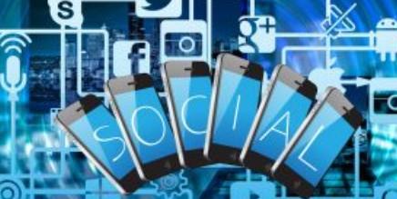 Réseaux sociaux professionnels : soyez présents sur la toile !
