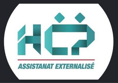 hc partenaire footer