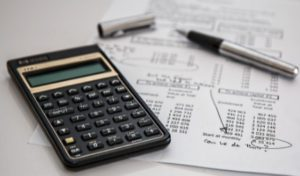 préparation bilan comptable